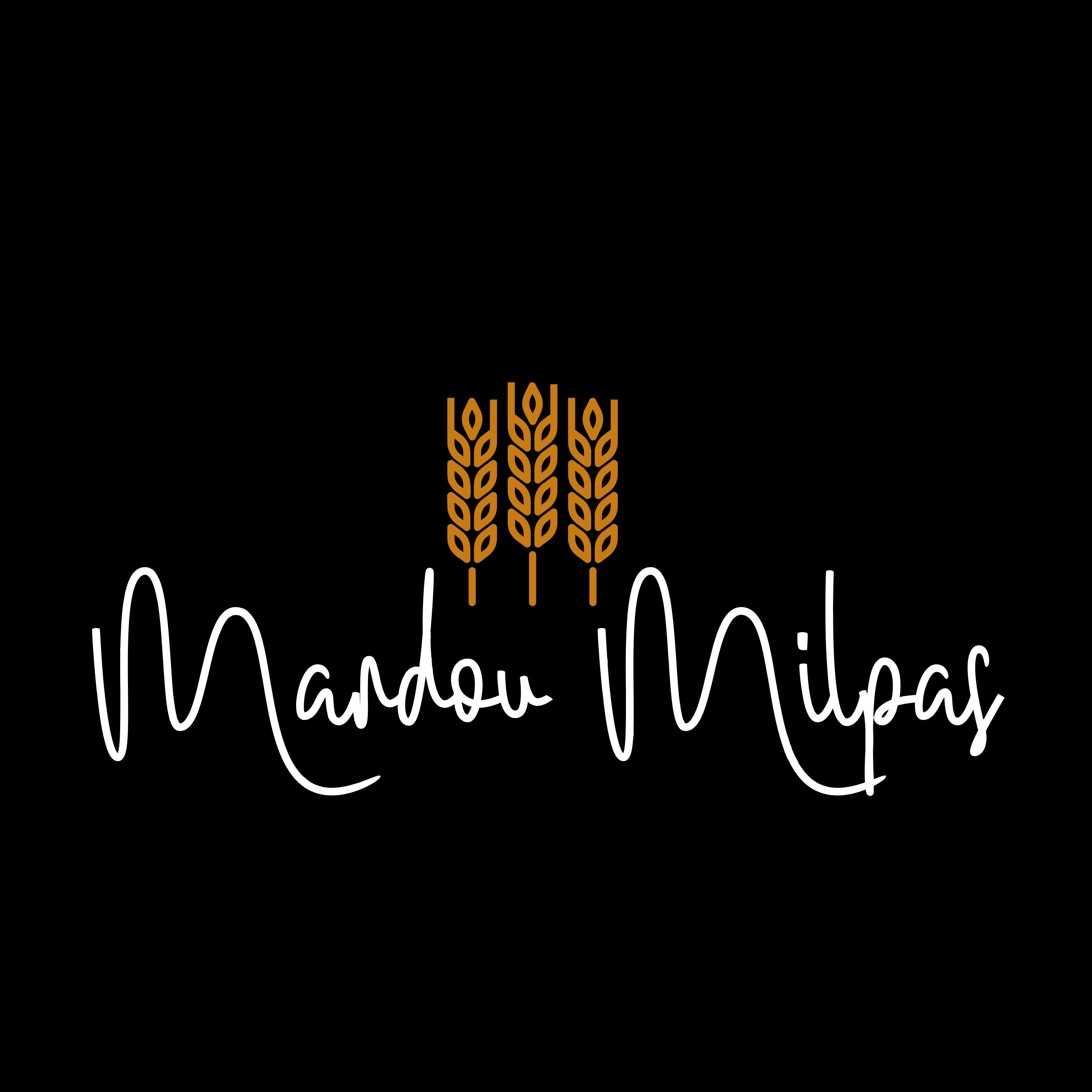 Mardou Milpas